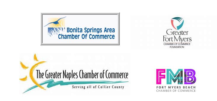A/C Service Naples, FL, Air Conditioning Repair Estero, FL